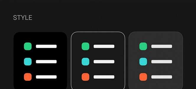 Mencicipi ColorOS 11 Milik Oppo
