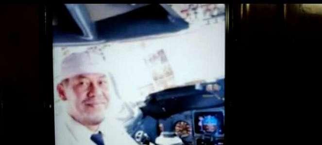 Foto Viral Kapten Afwan, BPOM Keluarkan Izin Edar Darurat Sinovac