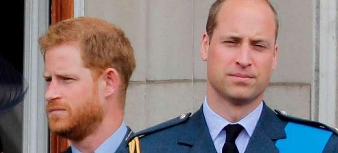 Memoar Pangeran Harry Ungkap Rencana Charles Jadikan Camilla Ratu?