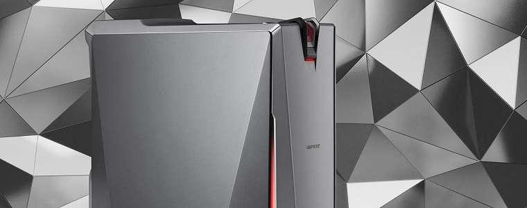 Colorful iGame Sigma M500: Tersedia 4 Varian, Dengan Opsi GPU Hingga Nvidia GeForce RTX 2060 6GB