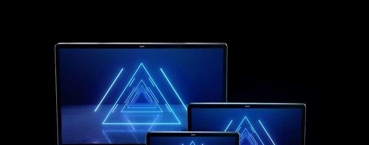 Atomos Neon: Opsi Layar Lebih Besar dan Bisa Rekam Video Hingga Resolusi 8K