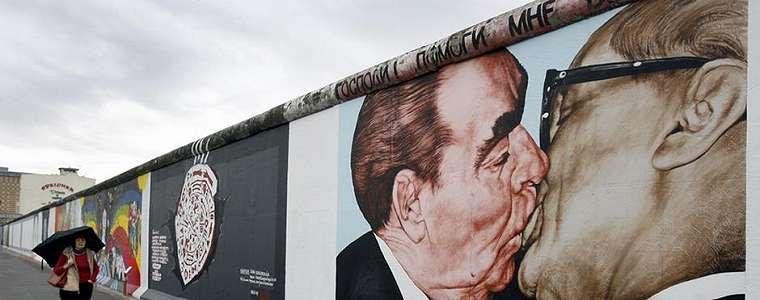 Apa Yang Terjadi Dengan Para Pemimpin Rezim Otoriter Jerman Timur?