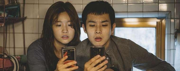 Film Korea Selatan 'Parasite' Raih Enam Nominasi Oscar 2020