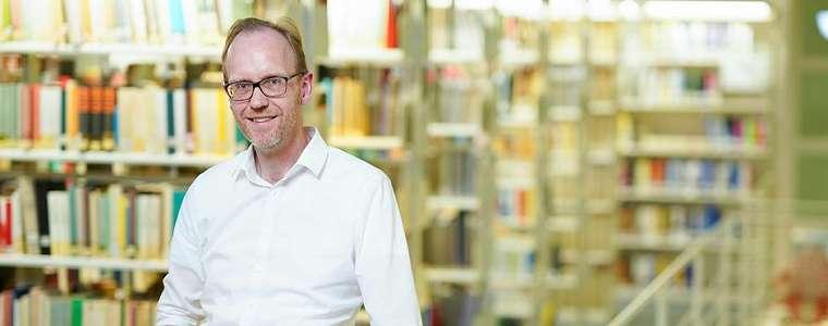 Museum Bahasa Jerman Akan Berdiri di Mannheim Tahun 2027