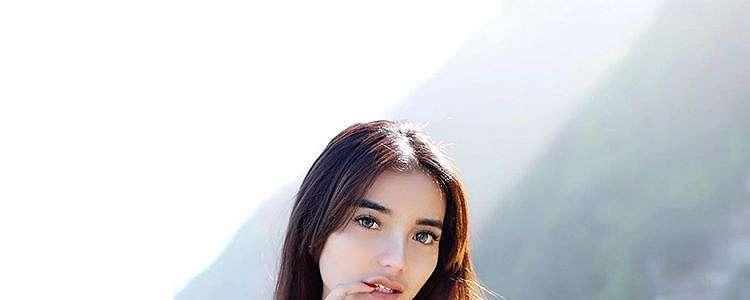 Nabilla Aprillya Selebgram Cantik Dan Seksi Koleksi Foto Ter Dahsyat