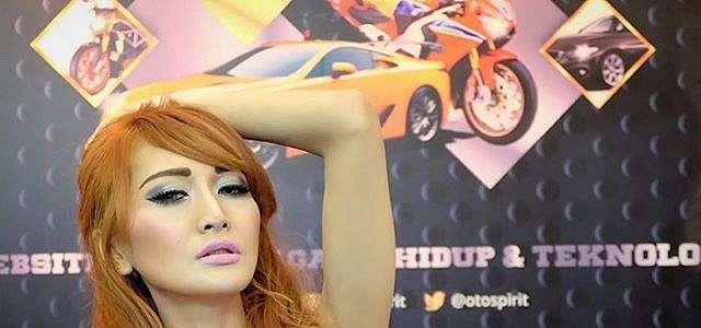 Rhere Valentina Best Hot Photoshoot Model Spg