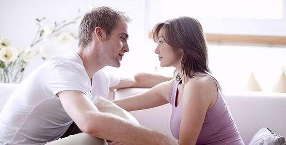 5 Alasan Mengapa Harus Bercinta Setiap Hari