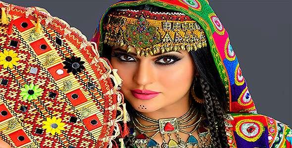 Ini Alasan Mengapa Wanita Uzbekistan Itu Cocok Untuk Pria Indonesia